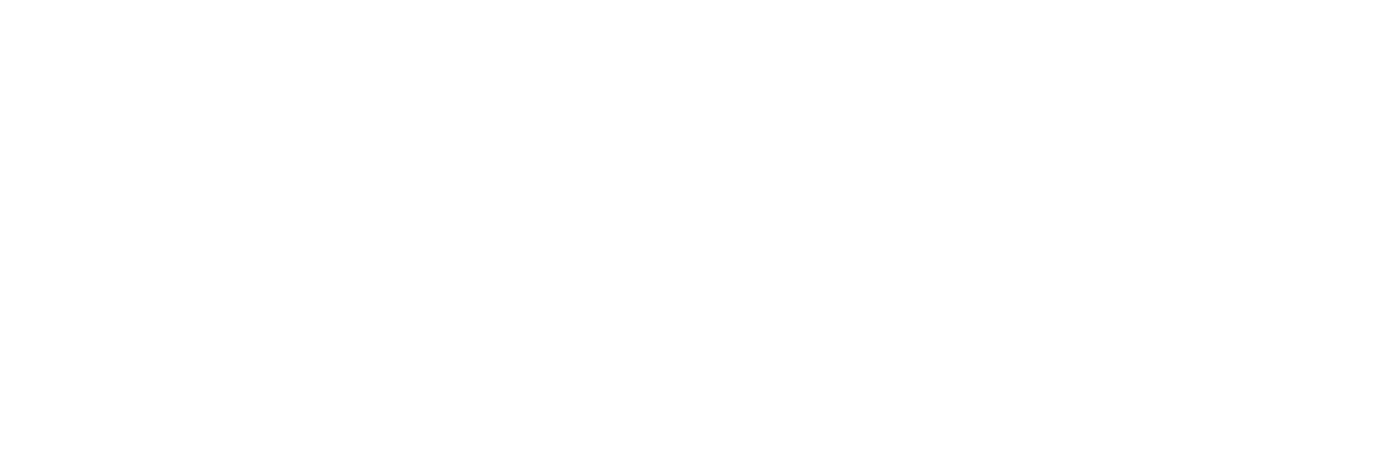 SESI MT
